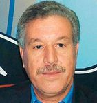 La Ligue Algérienne des Droits de l'Homme de Boudjemaa Guechir condamne l'agression des députés FFS d'un journaliste