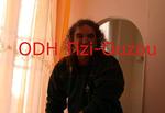 Le militant Iskander Debache libéré