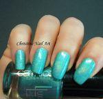 Catrice-Collection Holomania- Holo In One-Limited Edition