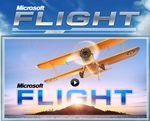 Jeu gratuit : Microsoft Flight, simulateur de vol à télécharger gratuitement