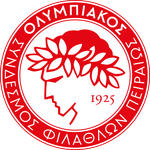 Olympiacos-Water-Polo-Club-Logo.png