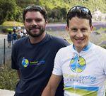 Oenotourisme : Gourmet Cycling, une découverte du vin pour sportif et gourmet !
