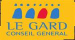 Gard : Le président du conseil général dénonce les dérives racistes dans le département mais pas le racisme anti-blanc !