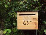 Paroles de maraudeurs : un propriétaire prête sa maison à deux sans-abris