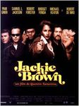 """Jackie Brown"""