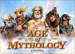 Age of Mythology - [test] -