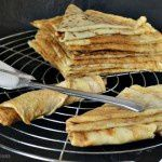 Recette-crepes-anis-sucre-vanille-maison-150x150.jpg