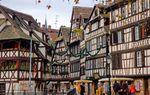 Alsace--la-region-Sondages---Tendances.j