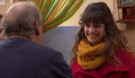 PBLV-Plus Belle La Vie: intrigues diverses