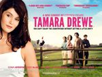 Tamara-drew-le-film-britannique-france-3