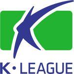 Kleague