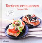 concours tartines