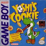 yoshis_cookie_11_box_front.jpg