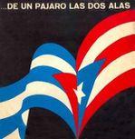 1975-Deunpjarolasdosalas-frontal.jpg