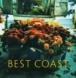 4,3-BestCoast-2009-MakeYouMineEP