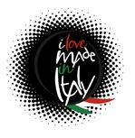 i-love-made-in-italy-full