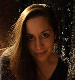 Michelle-MIA-Araujo-00.jpg