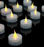 electric-tealights-md.jpg