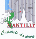 Logo Mantilly