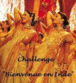 challenge inde