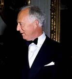 Leopold-III.png