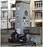 collages paris 01