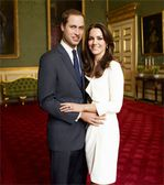 kate et william3