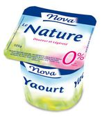 Lot-de-4-pots-secables-YAOURT-MAIGRE-0-DE-MG_product.jpg