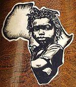 symbol-afric