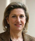 Anne Kling