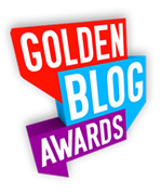 logo-golden-blog-awards.png