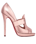 CAJ.SCR.FR-KIT-PINK-FASHION-44.png