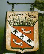 Saint-Gengoux.jpg