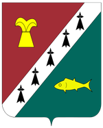 481px-Blason_plouhinec_svg.png