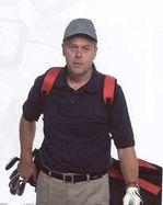 ceinture podometre support communication4