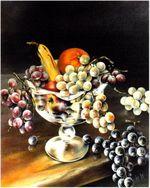 Coupe de fruits.jpg