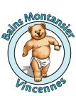 www.montansier