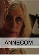 Logo-Annecom.jpg