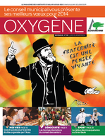OXY-193-Aulnay.png