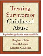 Treating Survivors of Childhood Abuse