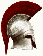 casque-hoplite