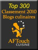 top300aftouch