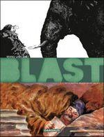 ManuLarcenet-2011-Blast2
