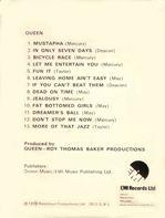 454px-Jazz8trackbackUK.jpg