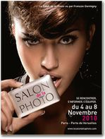 salon-photo-2010.jpg