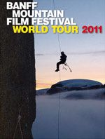 82752 banff-mountain-film-festival-world-festival-film-aven