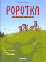 popotka-t1-01.jpg