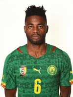 Alexandre-Song-Cameroun-WC-2014.png