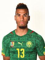 Eric-Maxim-Choupo-Moting-Cameroun-WC-2014.jpg