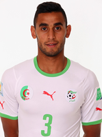 Faouzi-Ghoulam-Algerie-WC-2014.png